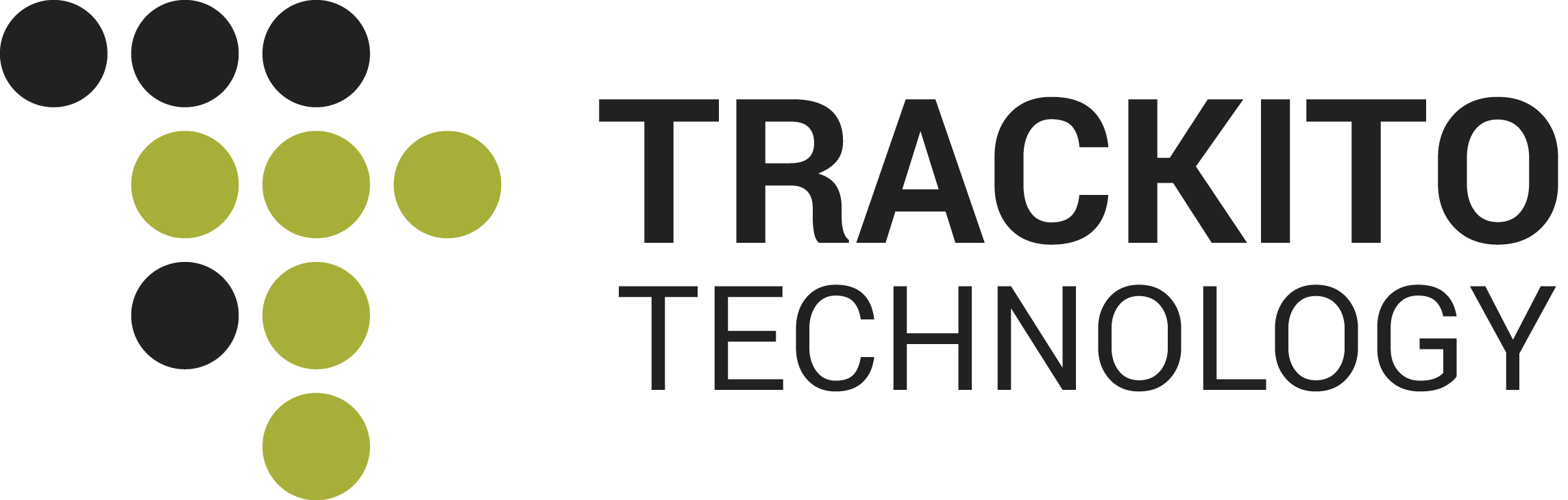 Sitemap :: Trackito Technology E-shop